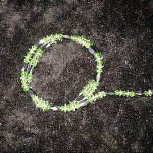 Magnetic Necklace (or bracelet)